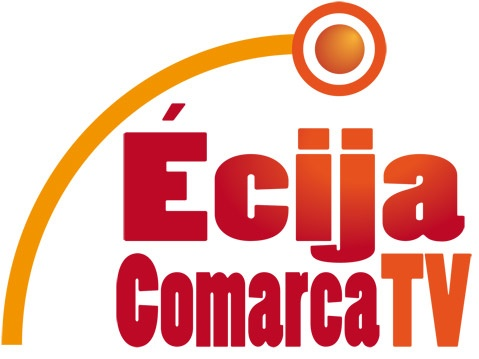 ecija comarca tv