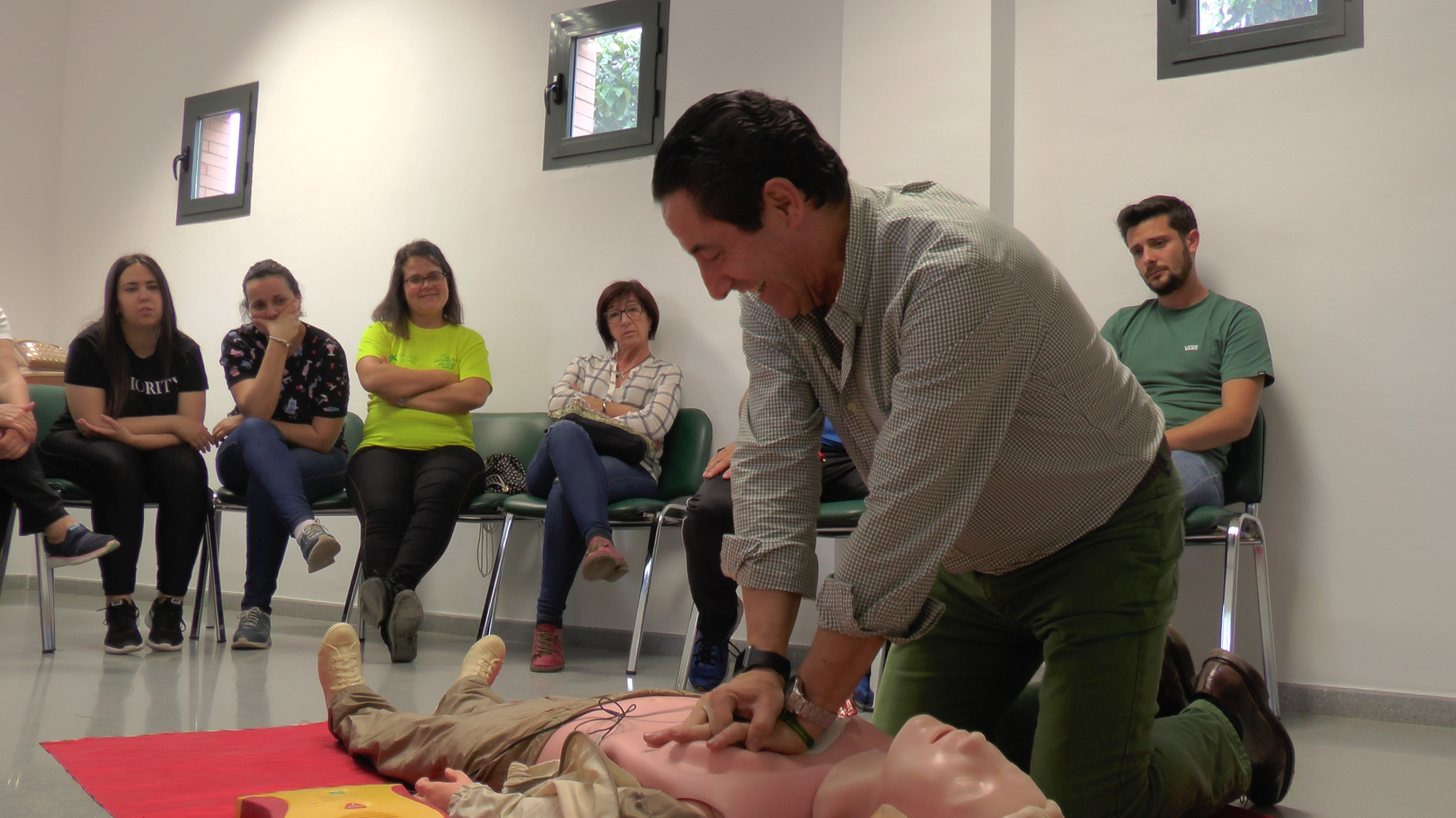 TALLER-RCP-MONITORES-6